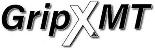 GRIPXMT