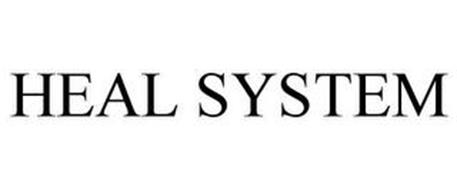 HEAL SYSTEM