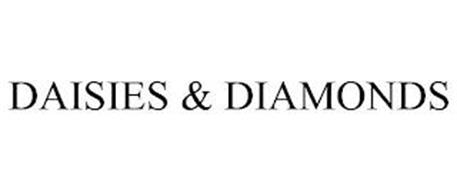 DAISIES & DIAMONDS