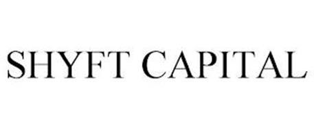 SHYFT CAPITAL