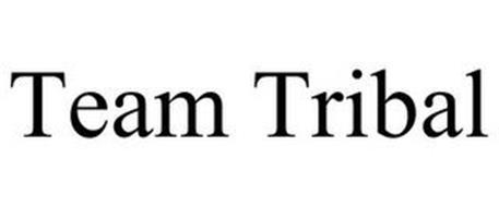 TEAM TRIBAL