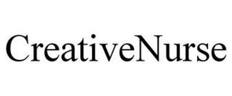 CREATIVENURSE