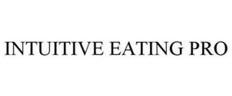 INTUITIVE EATING PROS