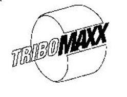 TRIBOMAXX