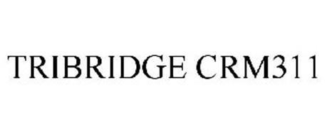 TRIBRIDGE CRM311