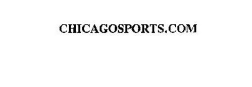 CHICAGOSPORTS.COM
