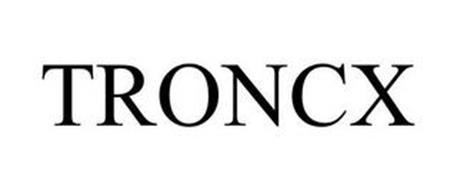 TRONCX