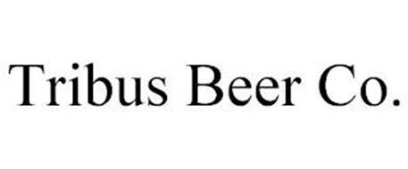 TRIBUS BEER CO.