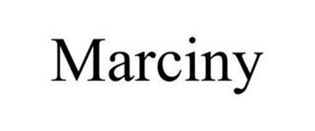 MARCINY