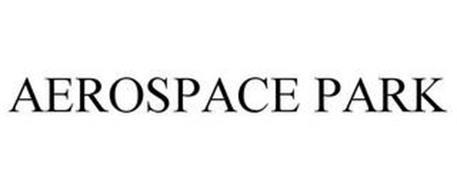 AEROSPACE PARK