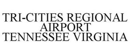 TRI-CITIES REGIONAL AIRPORT TENNESSEE VIRGINIA