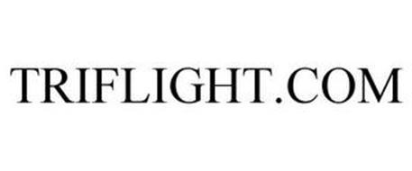 TRIFLIGHT.COM