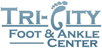 TRI-CITY FOOT & ANKLE CENTER