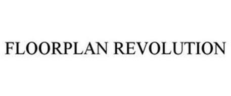 FLOORPLAN REVOLUTION