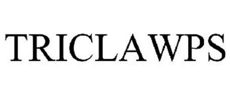 TRICLAWPS