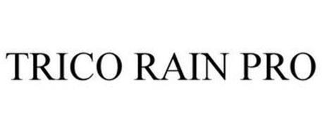 TRICO RAIN PRO