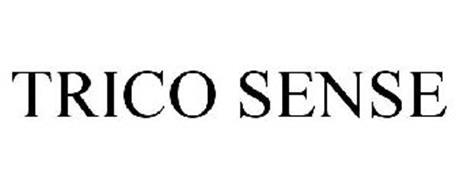 TRICO SENSE