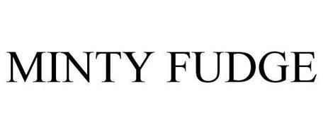 MINTY FUDGE