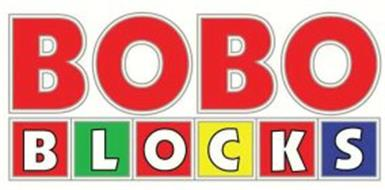 BOBO BLOCKS