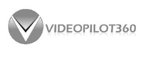 V VIDEOPILOT360