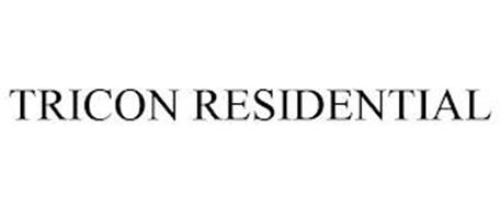 TRICON RESIDENTIAL