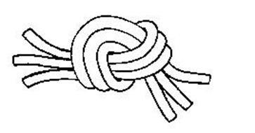 TRI-CORD OF LOUISIANA, INC.