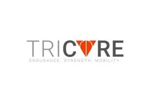 TRICORE ENDURANCE. STRENGTH. MOBILITY.