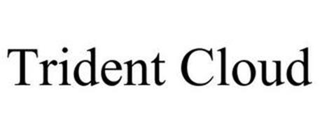 TRIDENT CLOUD