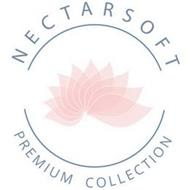 NECTARSOFT PREMIUM COLLECTION
