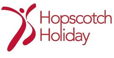 HOPSCOTCH HOLIDAY