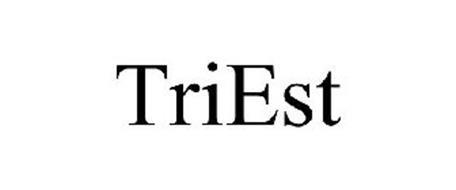 TRIEST