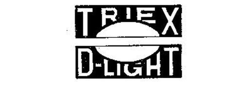 TRIEX D-LIGHT