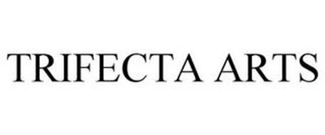 TRIFECTA ARTS