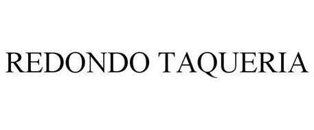 REDONDO TAQUERIA