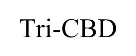TRI-CBD