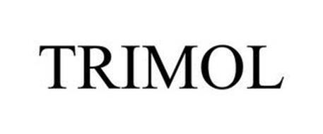 TRIMOL