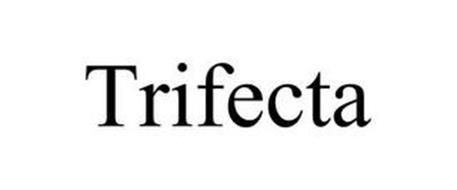 TRIFECTA