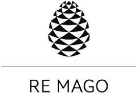 RE MAGO