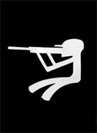 Trigger Fever Hunting, LLC