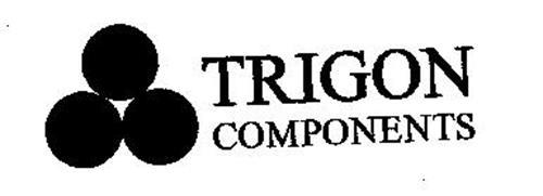 TRIGON COMPONENTS