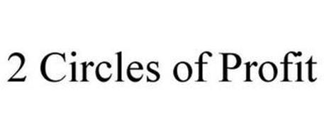 2 CIRCLES OF PROFIT