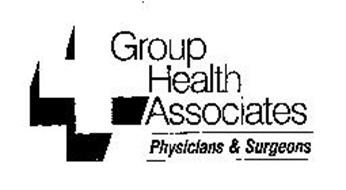 Group Health Assoc 61