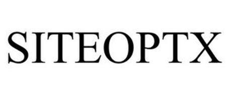 SITEOPTX
