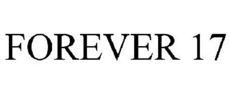 forever-17-85084769.jpg