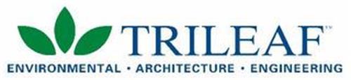 TRILEAF ENVIRONMENTAL ·  ARCHITECTURE · ENGINEERING