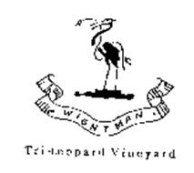 TRI-LEOPARD VINEYARD WIGHTMAN