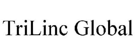 TRILINC GLOBAL
