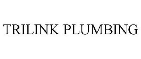 TRILINK PLUMBING