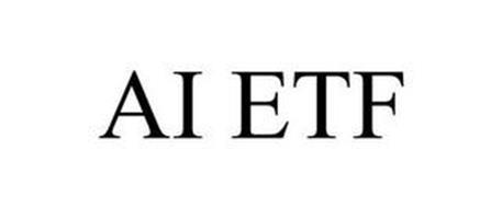 AI ETF