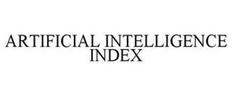 ARTIFICIAL INTELLIGENCE INDEX